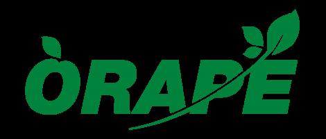 O.R.A.P.É.