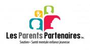 Les Parents Partenaires Inc.