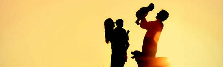 Un père, une mère, des différences importantes
