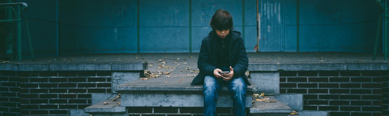 De l'aide existe pour prévenir le suicide chez les jeunes