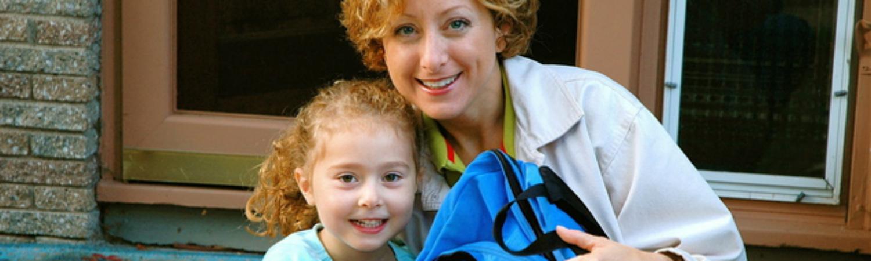 Quel est mon rôle dans les interactions avec les enfants?