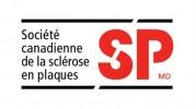 Société canadienne de la sclérose en plaques, section Centre-du-Québec