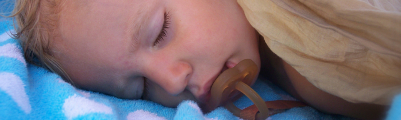 Il dormira mieux en soirée s'il ne dort pas en après-midi