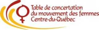 Table de concertation du mouvement des femmes Centre-du-Québec