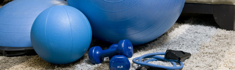 Activité physique : se motiver et persévérer