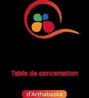 Table de Concertation Enfance Famille de la MRC d'Arthabaska