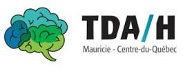 TDA/H Mauricie - Centre-du-Québec
