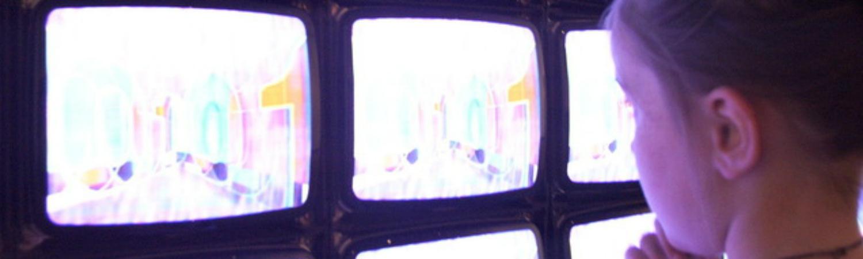 La télé et ses conséquences